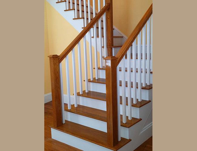 stairs web 2.jpg