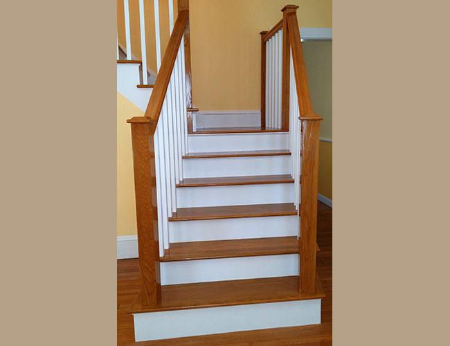 stairs web 3.jpg
