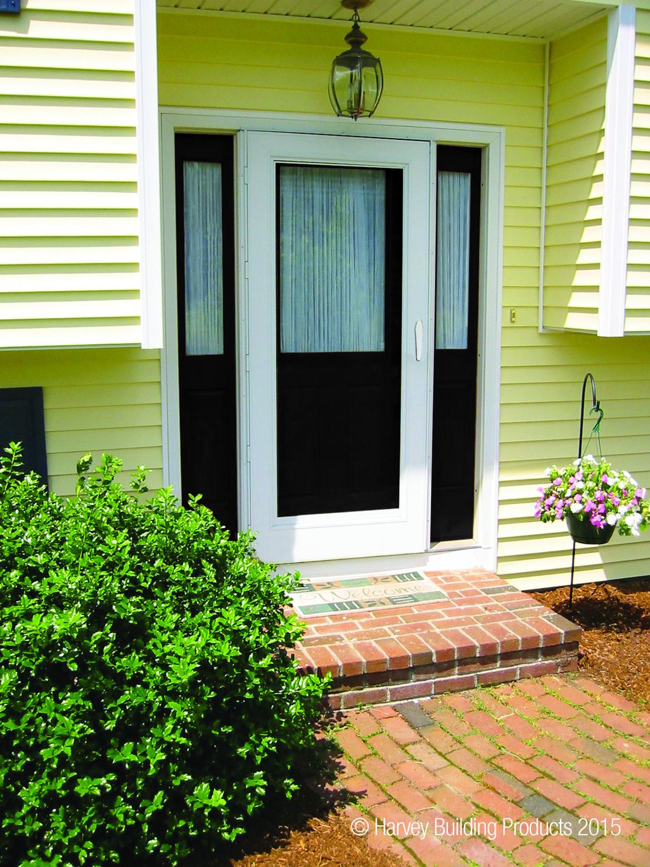 HBP_Storm Door 1.jpg