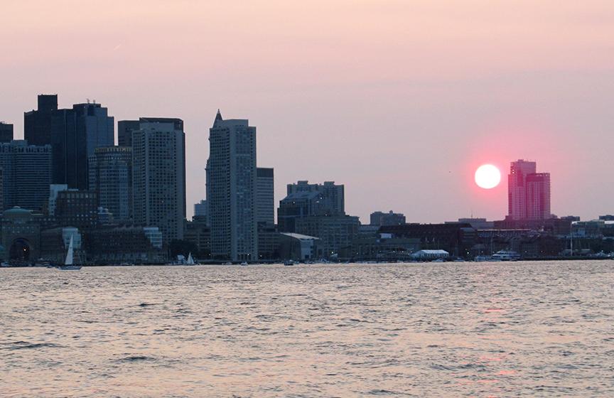 sun over boston harbor.jpg