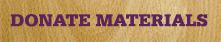 donate-materials.png