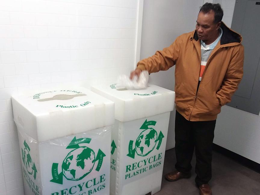 plastic-bag-recycling.jpg