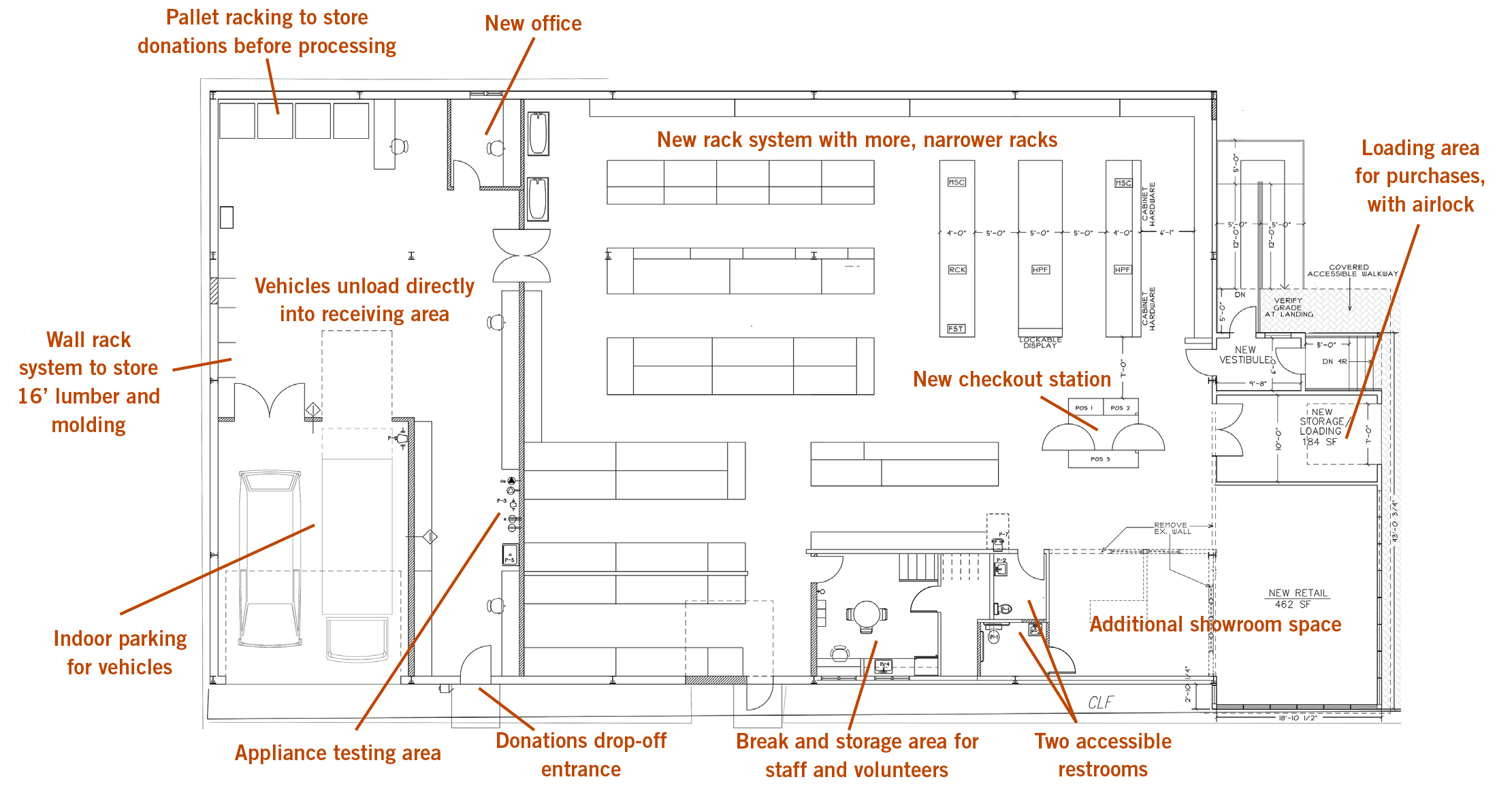 floor plan w labels.jpg