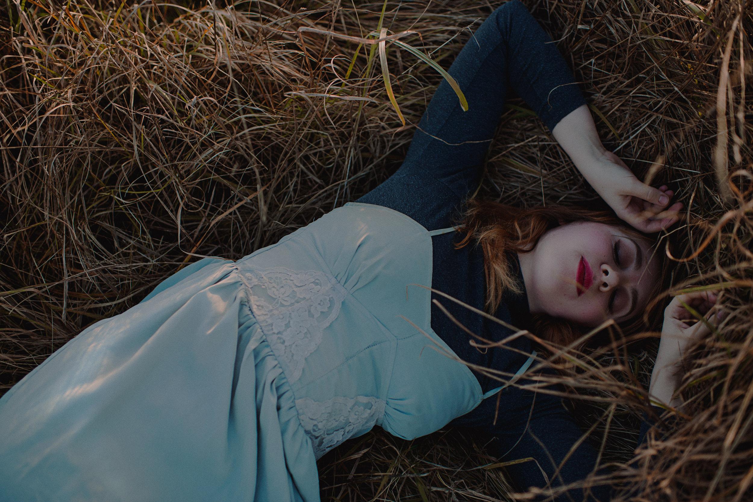 ⓒ Ania Shrimpton2019-1.JPG
