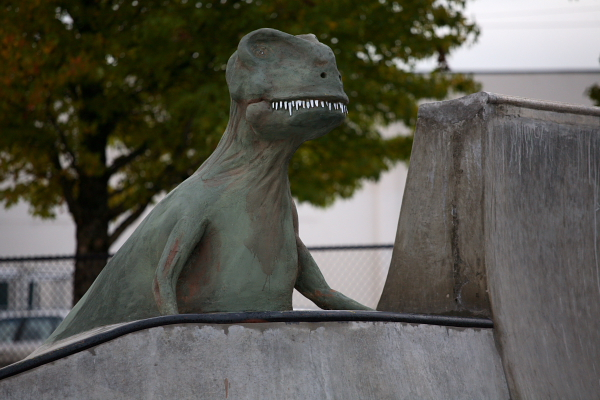 Tigard Dinosaur.jpg