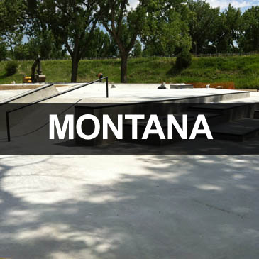 portfolio-montana.jpg