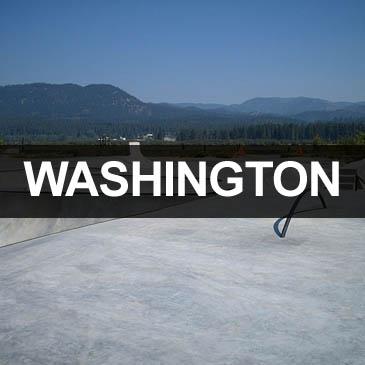 portfolio-washington.jpg
