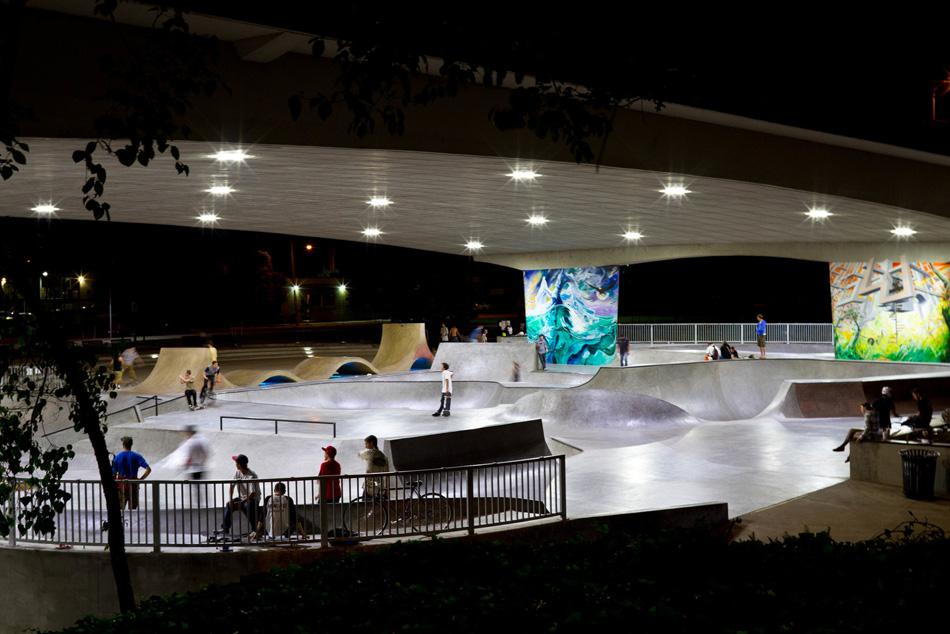 eugene-oregon-wj-skatepark-1.jpg