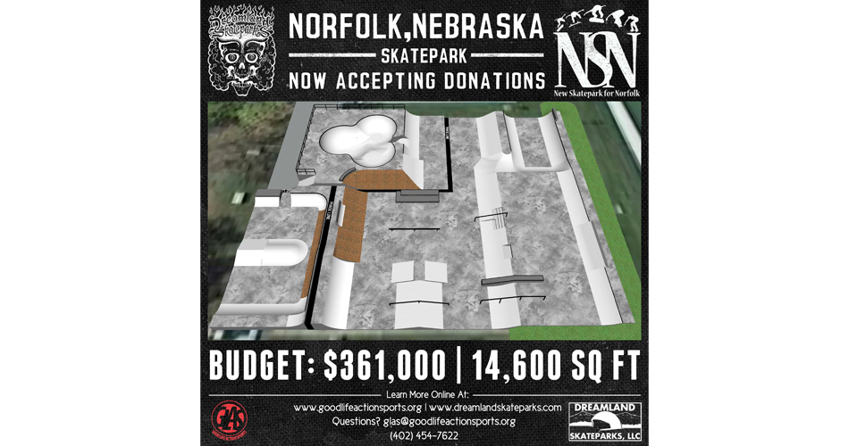 norfolk-nebraska.jpg