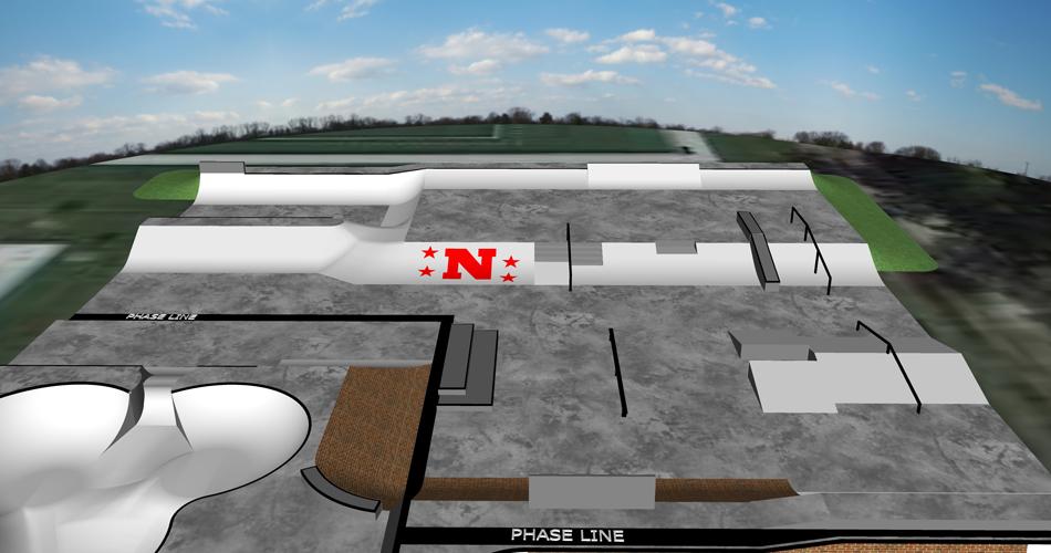 norfolk-nebraska-3d-1.jpg