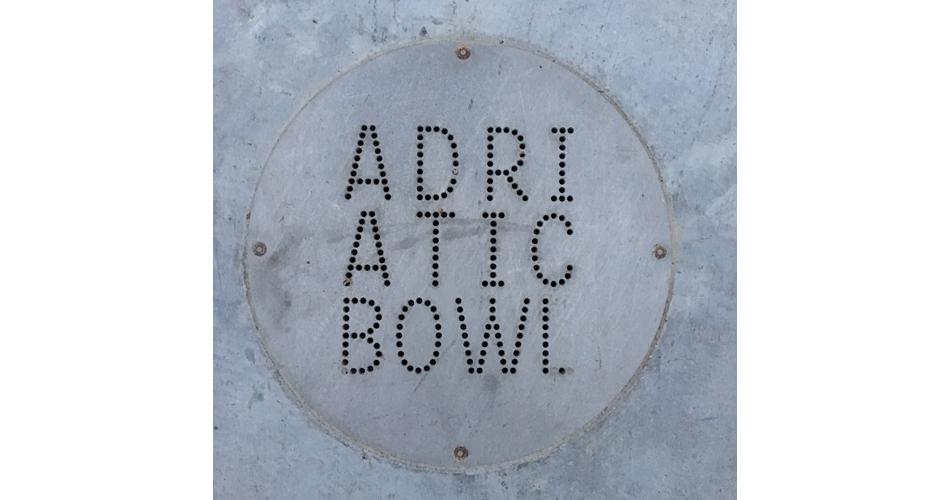 adriatic-bowl-1.jpg