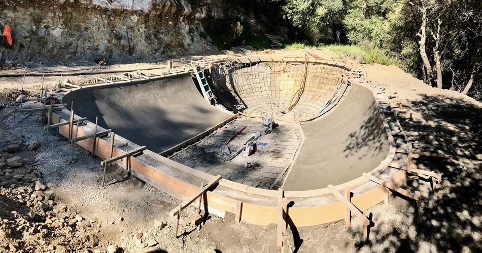 mountain-ranch-california-3.jpg