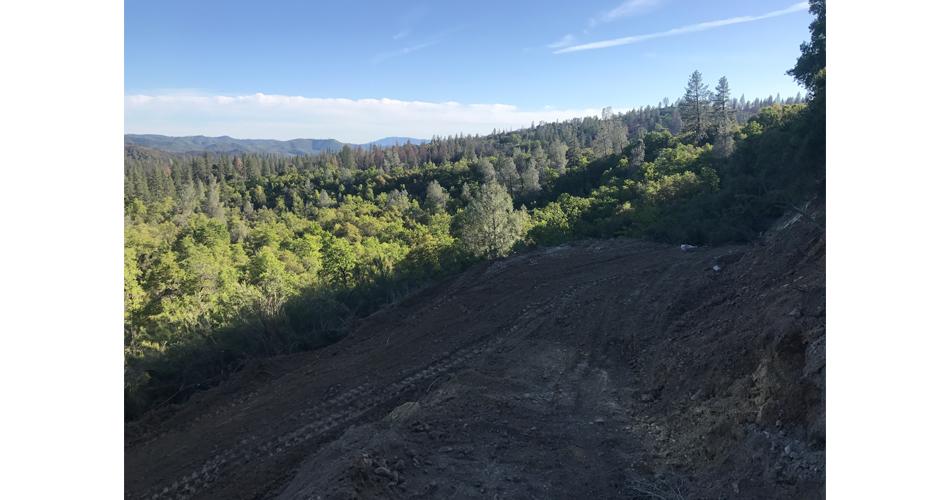 mountain-ranch-california-12.jpg