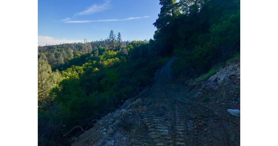 mountain-ranch-california-13.jpg