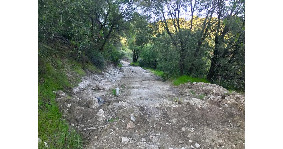 mountain-ranch-california-15.jpg