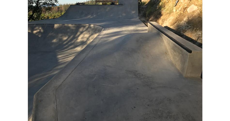 mountain-ranch-california-17.jpg
