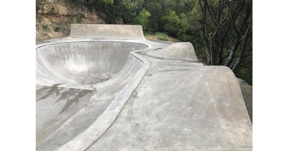 mountain-ranch-california-21.jpg