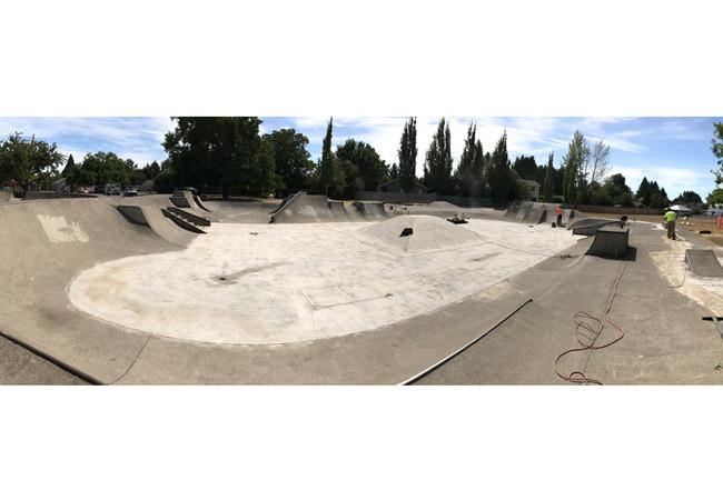 keizer-oregon-carlson-skatepark-1.jpg