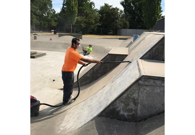 keizer-oregon-carlson-skatepark-3.jpg