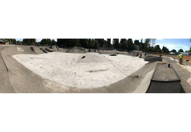 keizer-oregon-carlson-skatepark-4.jpg