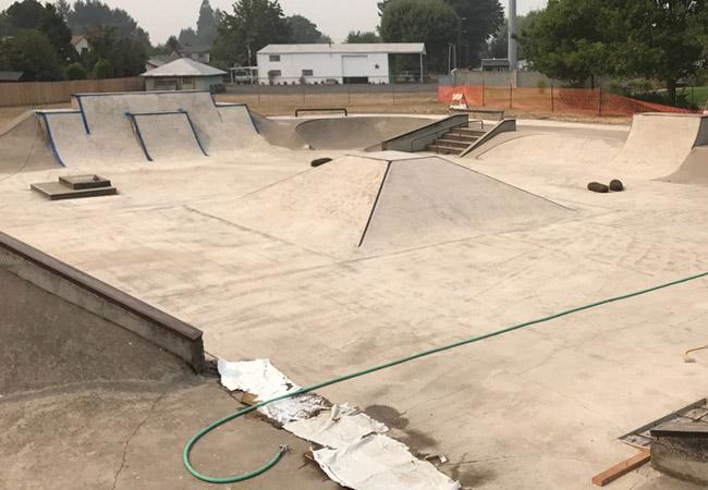 keizer-oregon-carlson-skatepark-5.jpg