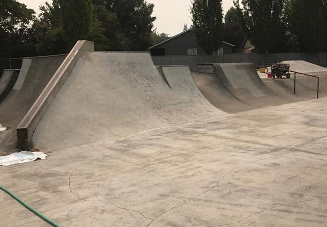 keizer-oregon-carlson-skatepark-6.jpg