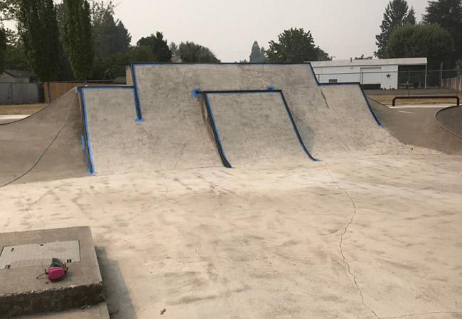 keizer-oregon-carlson-skatepark-7.jpg