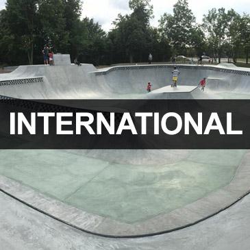 portfolio-international.jpg