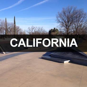 portfolio-california.jpg