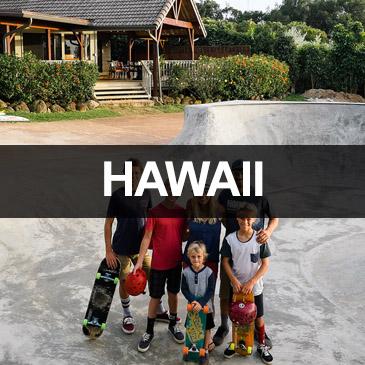 portfolio-hawaii.jpg