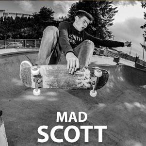 mad-scott.jpg