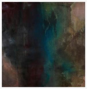 "#6096 Canvas Size: 39"" x 39""  (square)"