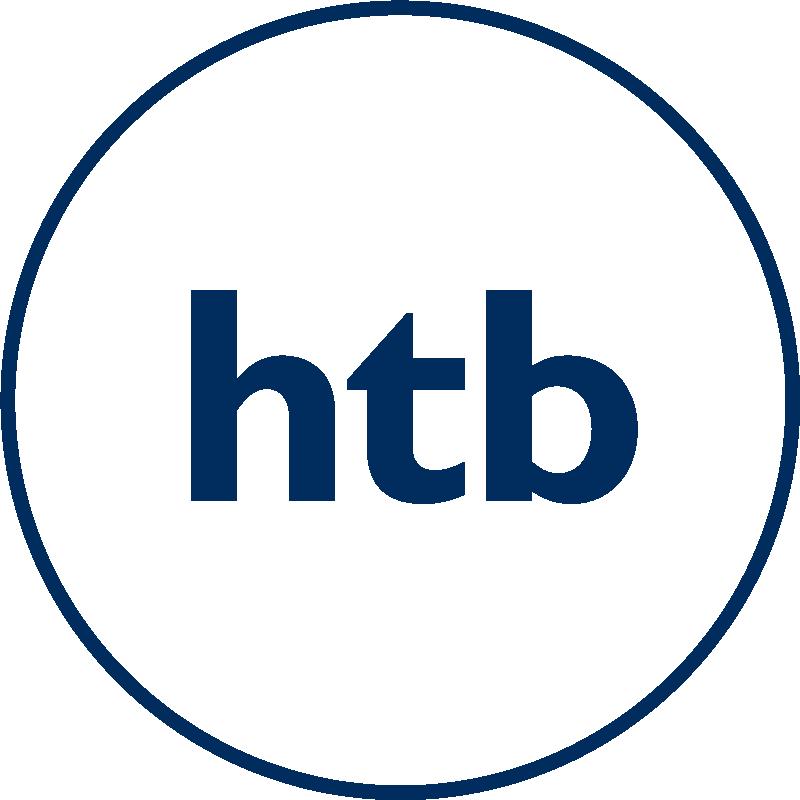 htb-website-800x800px-v1.png