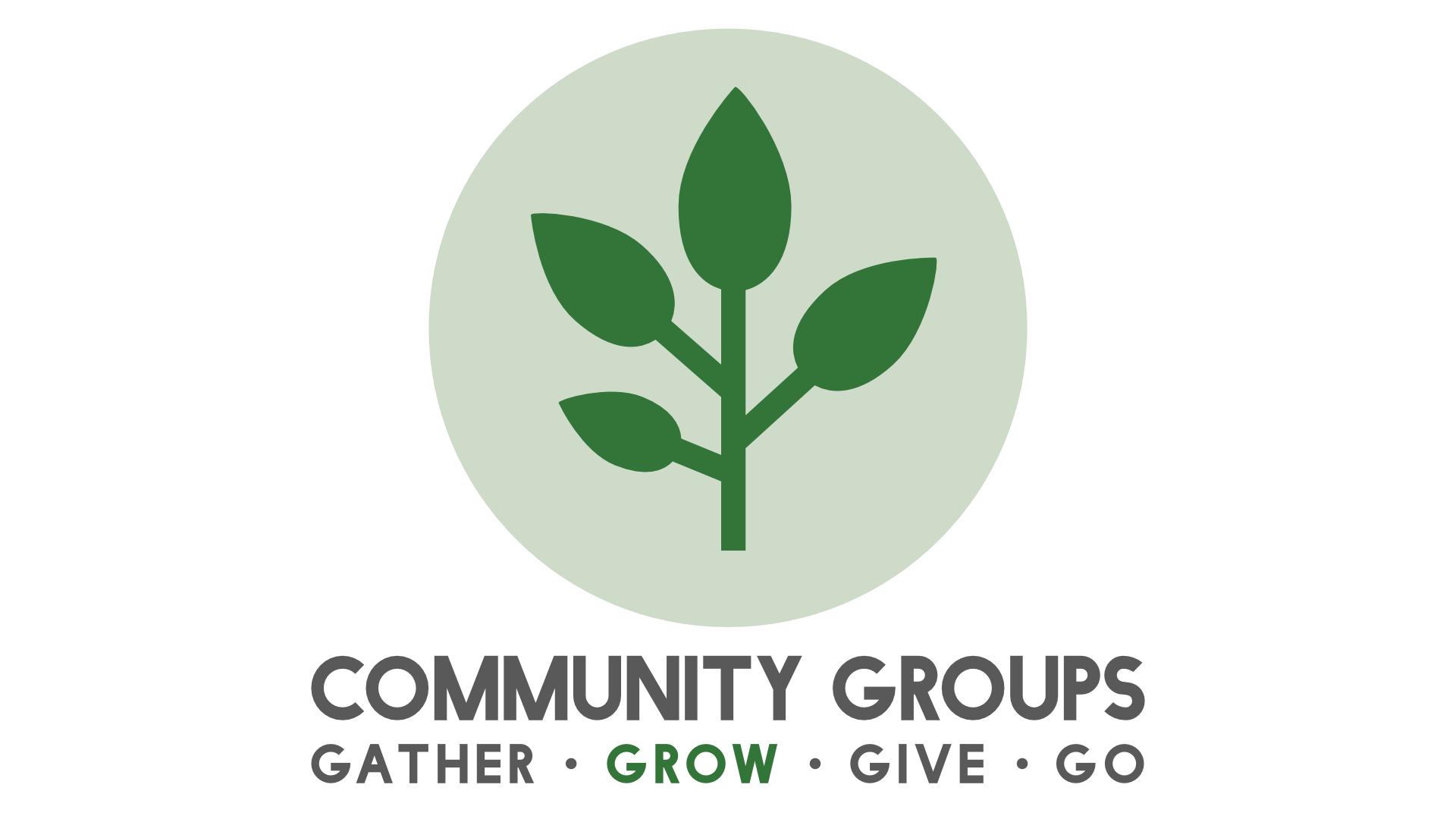 Community Groups Logo for Website.png