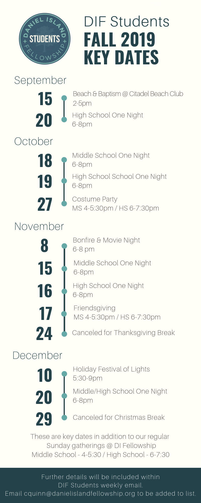 DIF Students Fall 2019 Key Dates.png