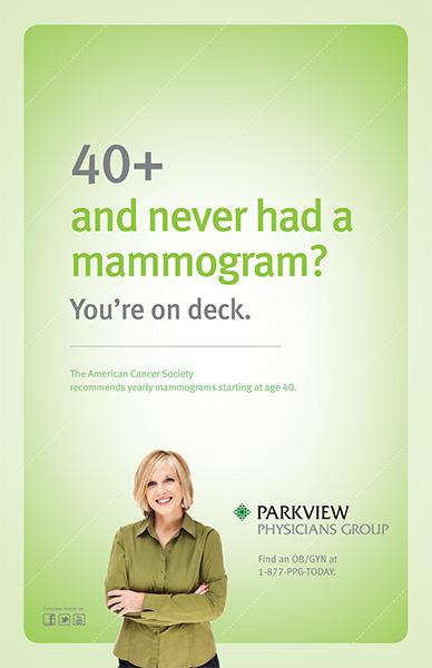 PV_Doc_stall_Ads_Women-2.jpg