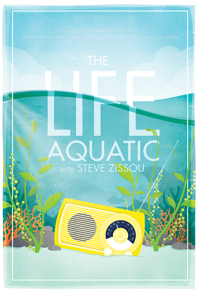TheLifeAquatic-01.png
