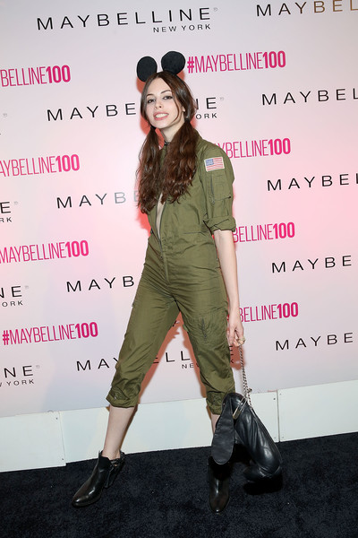 Maybelline+New+York+100+Year+Anniversary+clbxRCEjrBal.jpg