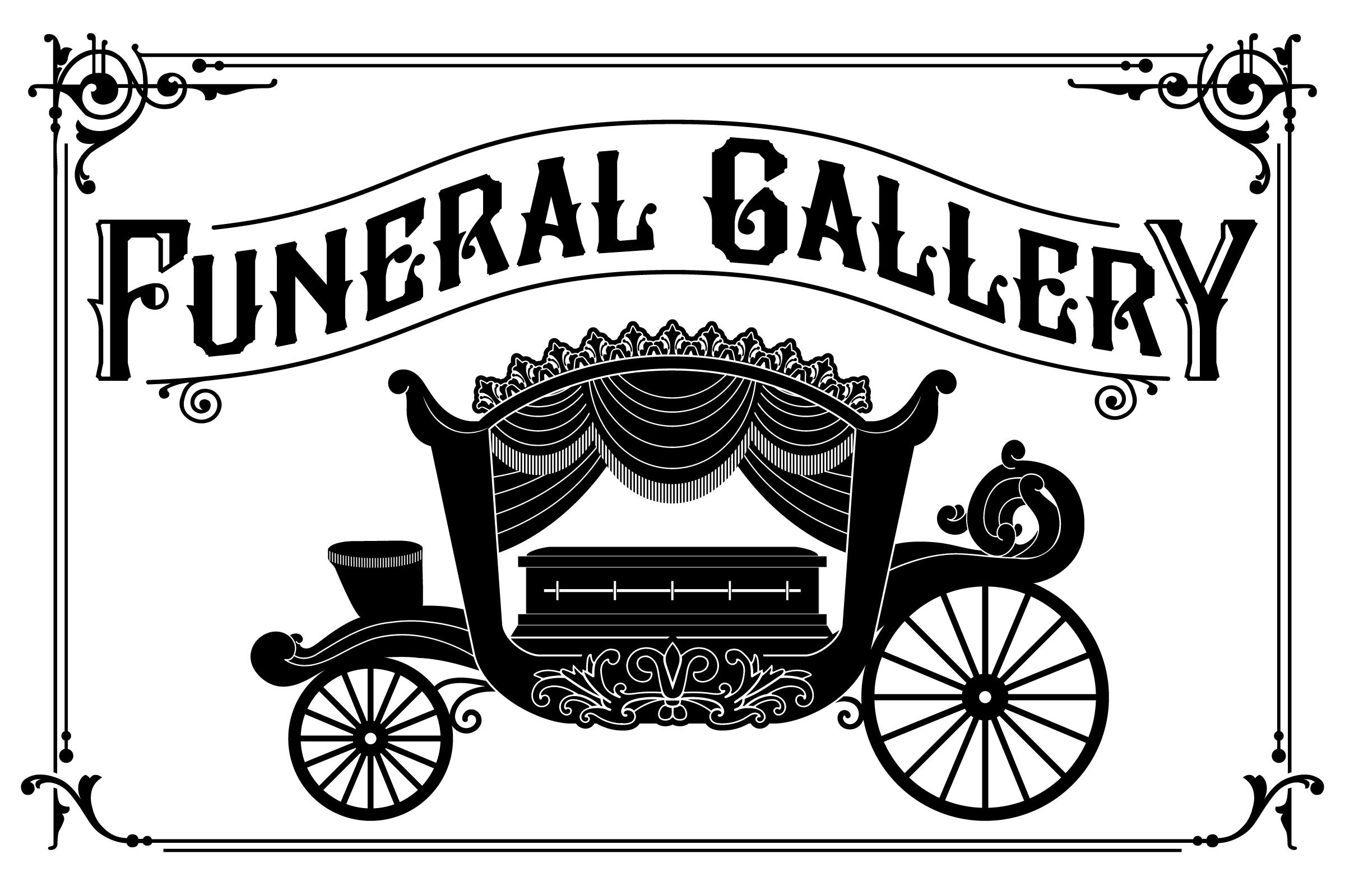 811 Royal St, New Orleans, LA 70117,www.funeralgallery.com/