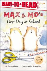 Max Mo 1st Day.jpg