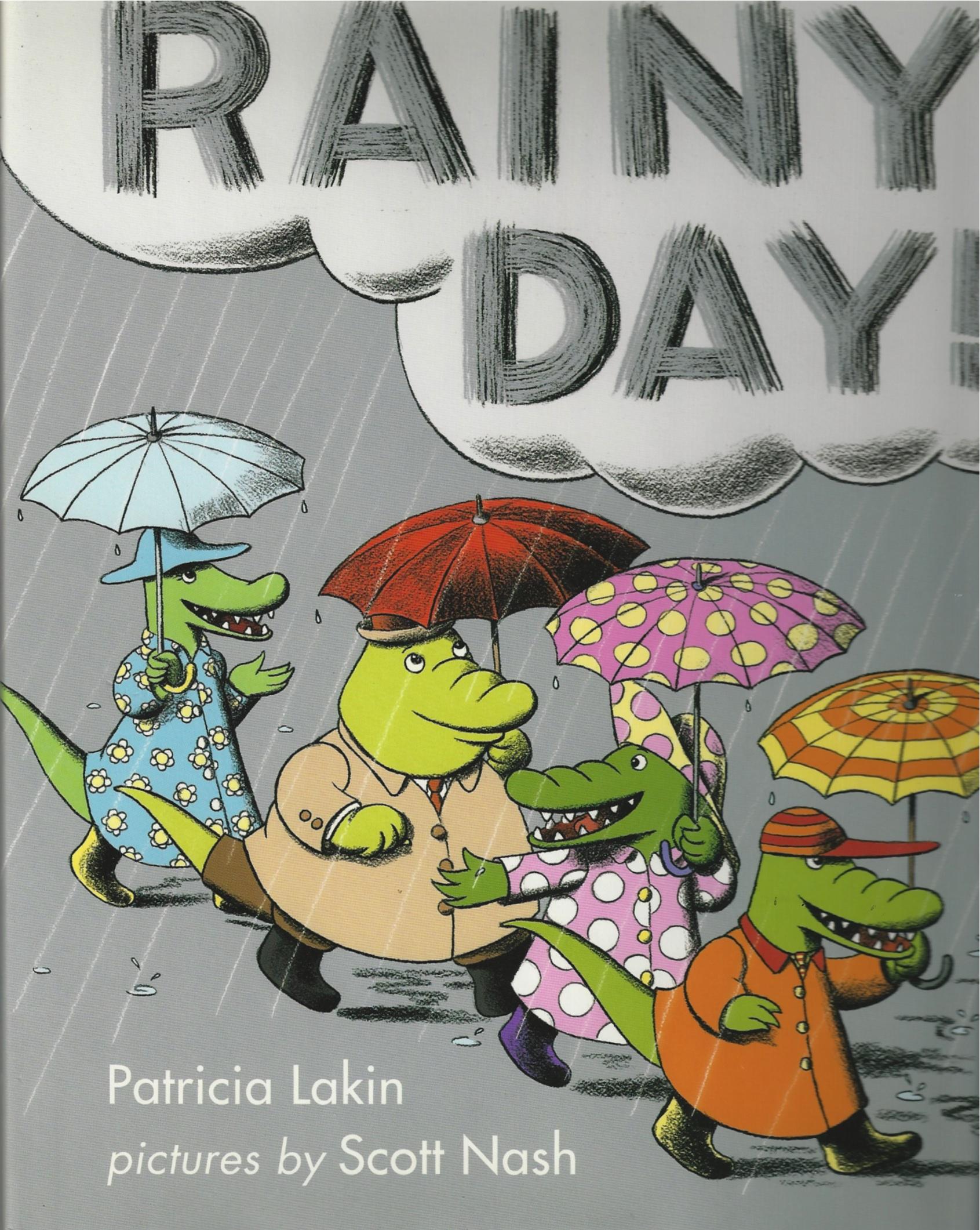 Rainy Day-1.jpg