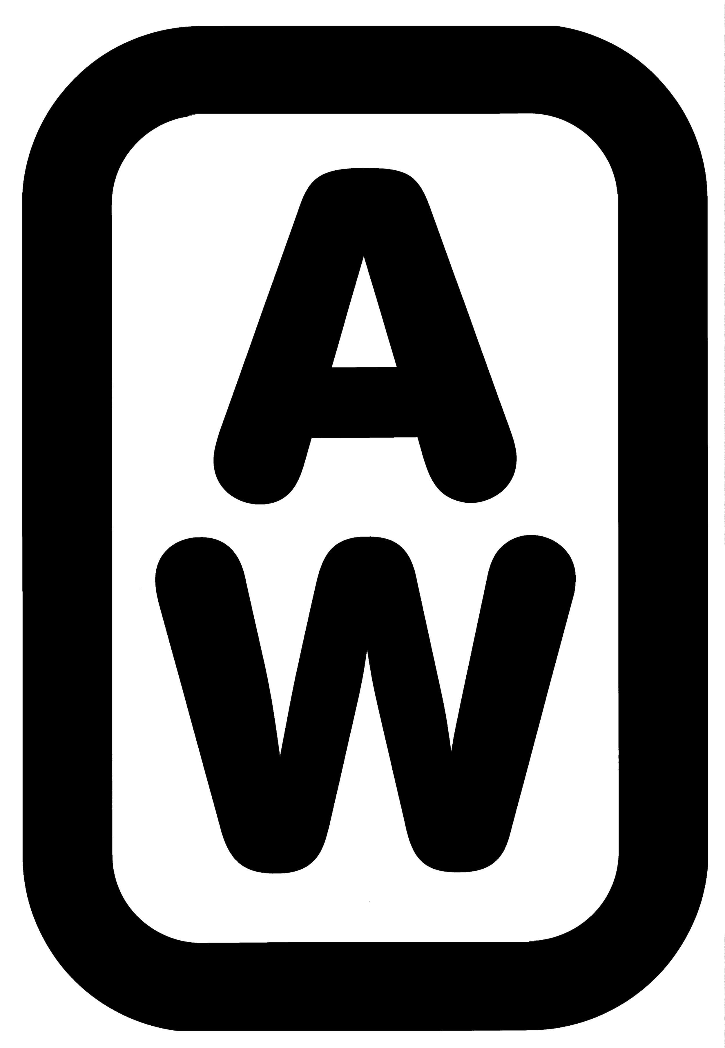 aw_logo.jpg