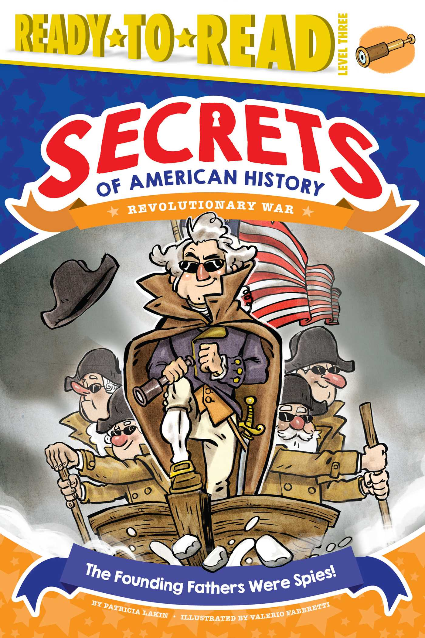the-founding-fathers-were-spies-9781481499699_hr.jpg