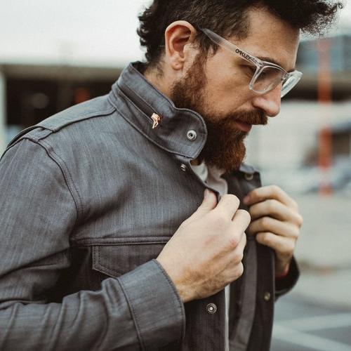 Rafi Aji   Designer - Fabricator