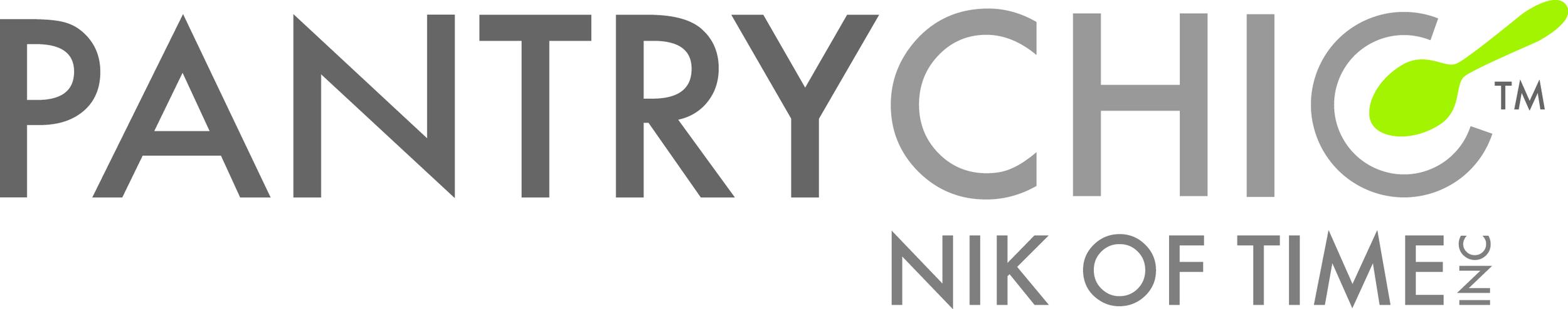 PANTRYCHIC logo - TM.jpg