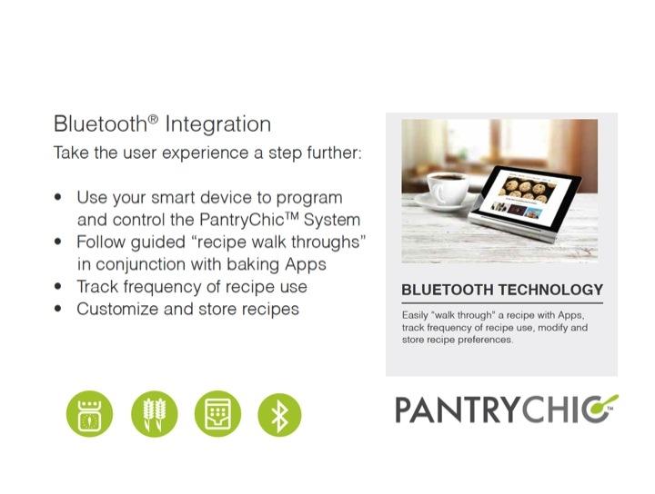 Bluetooth Integration.jpg