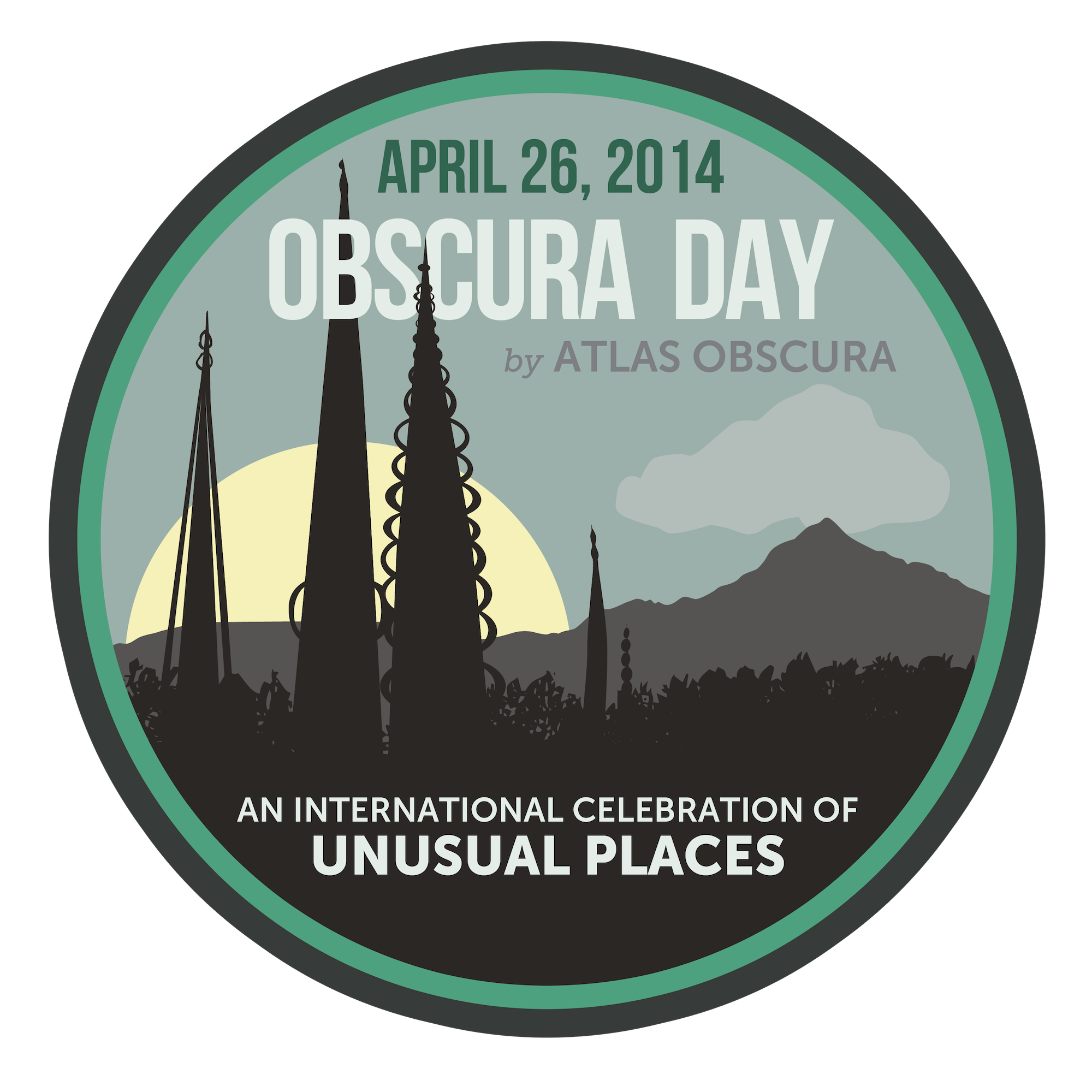 14_Obscura Day Badge_small.png