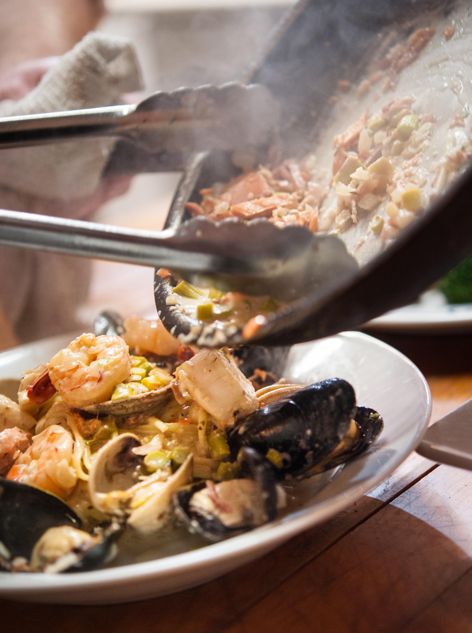 portfolio_food-7579.jpg