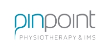 pinpoint_physio