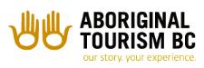 aboriginal_tourism_bc